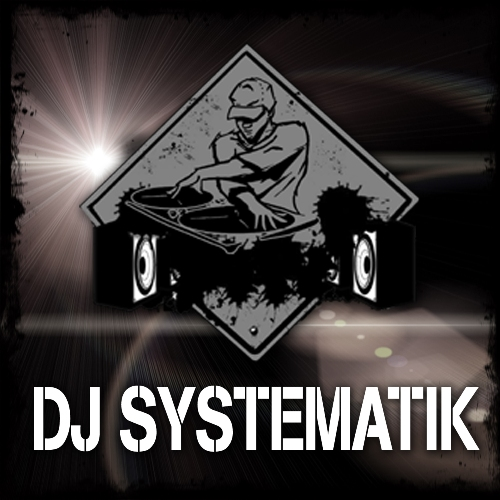 DJ SYSTEMATIK SQUARE500