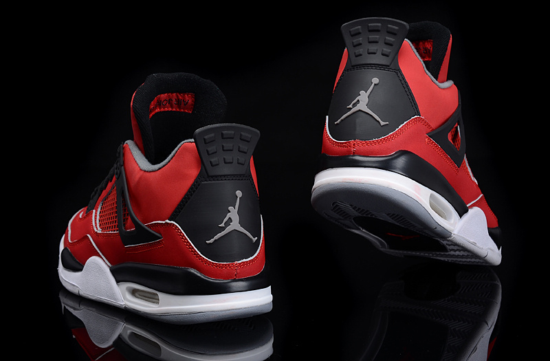 new concept df1b3 22b03 ... promo code for air jordan iv fire red white black cement 0f9c9 6ff88