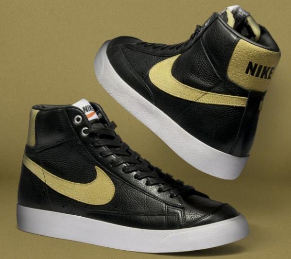 Nike-Blazer-77-Mid-PERF-2