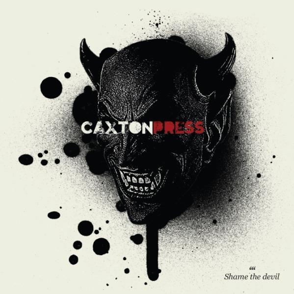 caxtonpressCD