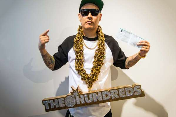 hundreds-x-ben-baller-gold-chain