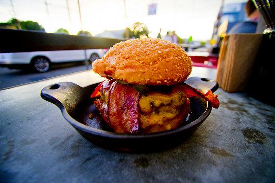 130507-Plan-Check-Stussy-Burger