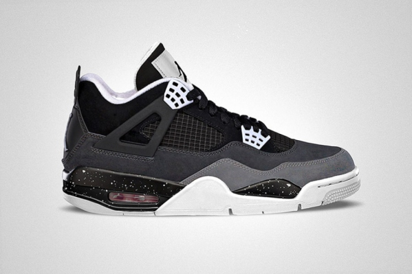 air-jordan-4-stealth-1