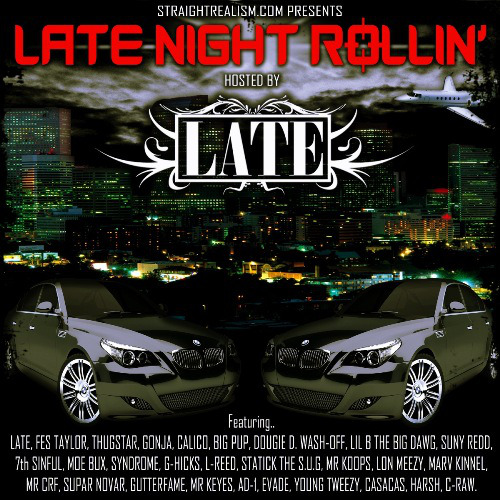 late-night-rollin500